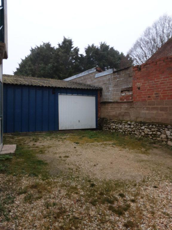 Maison à louer 3 80.08m2 à Villefranche-sur-Cher vignette-11