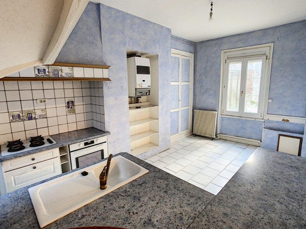 Maison à vendre 7 181.36m2 à Romorantin-Lanthenay vignette-6