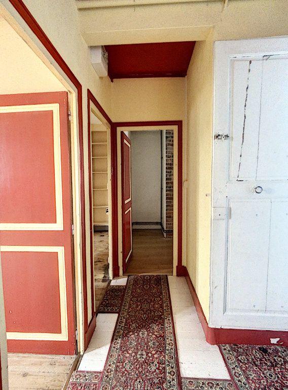 Maison à vendre 7 181.36m2 à Romorantin-Lanthenay vignette-7