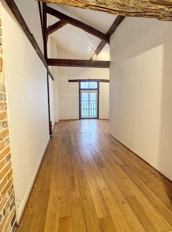 Maison à vendre 7 181.36m2 à Romorantin-Lanthenay vignette-10