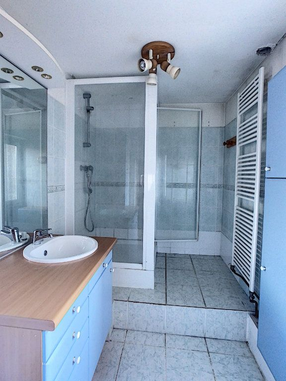 Maison à vendre 7 181.36m2 à Romorantin-Lanthenay vignette-12