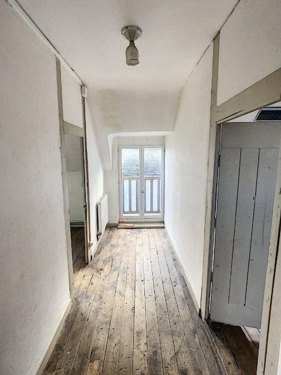 Maison à vendre 7 181.36m2 à Romorantin-Lanthenay vignette-14