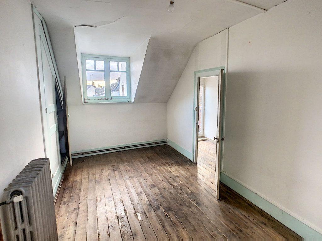 Maison à vendre 7 181.36m2 à Romorantin-Lanthenay vignette-16