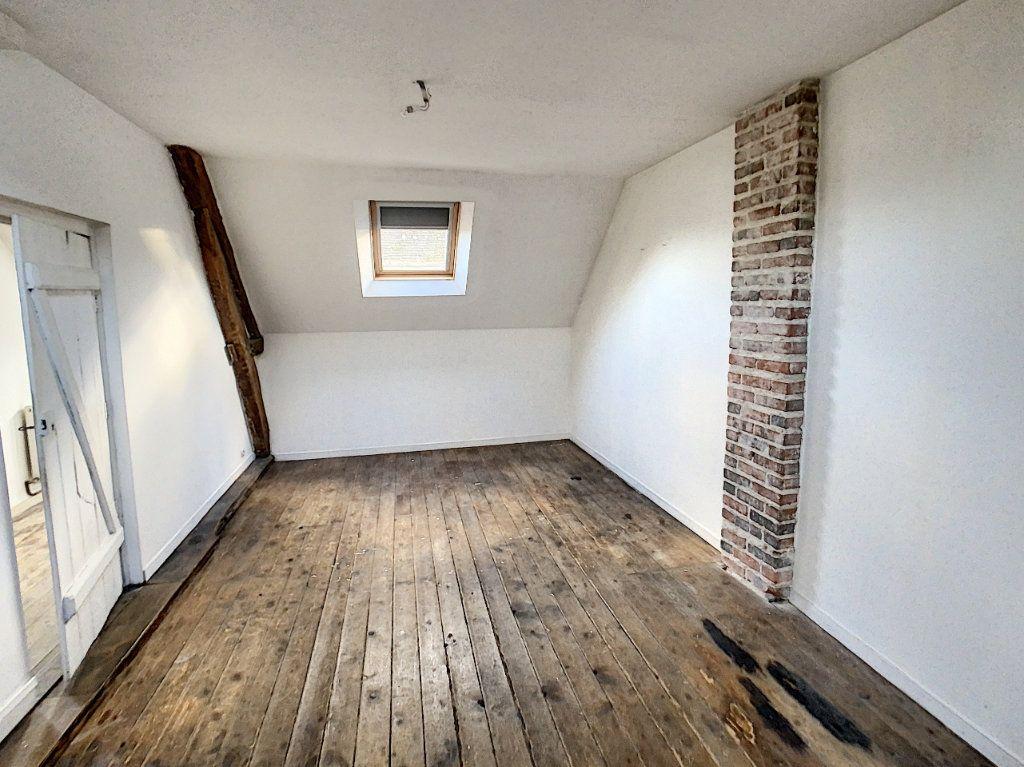 Maison à vendre 7 181.36m2 à Romorantin-Lanthenay vignette-17