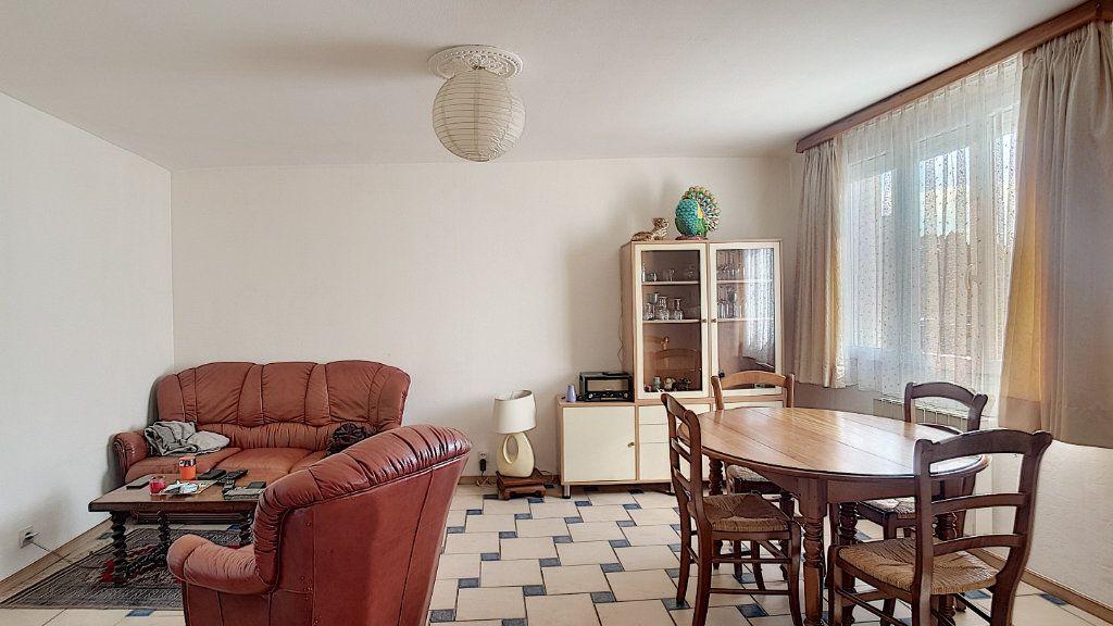 Maison à vendre 4 85.95m2 à Saint-Aignan vignette-3