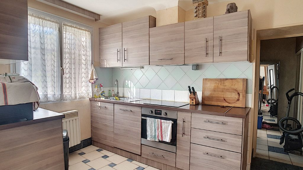 Maison à vendre 4 85.95m2 à Saint-Aignan vignette-4