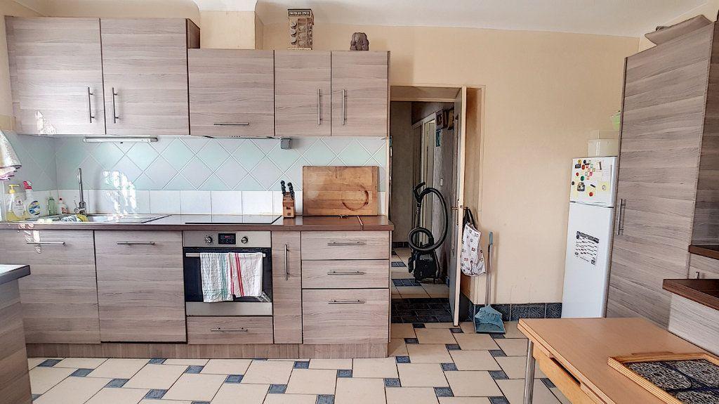 Maison à vendre 4 85.95m2 à Saint-Aignan vignette-5