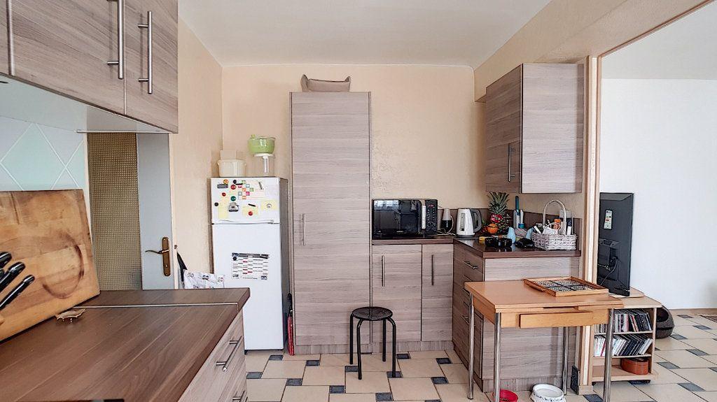 Maison à vendre 4 85.95m2 à Saint-Aignan vignette-6