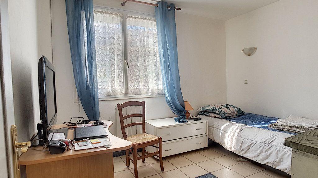 Maison à vendre 4 85.95m2 à Saint-Aignan vignette-7