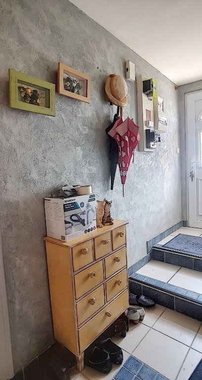 Maison à vendre 4 85.95m2 à Saint-Aignan vignette-8