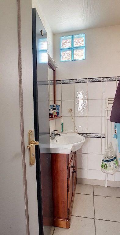 Maison à vendre 4 85.95m2 à Saint-Aignan vignette-9