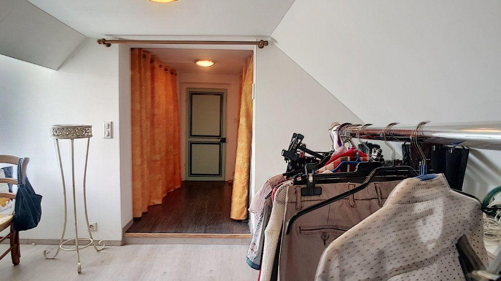 Maison à vendre 4 85.95m2 à Saint-Aignan vignette-13