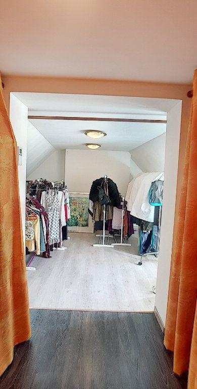 Maison à vendre 4 85.95m2 à Saint-Aignan vignette-14