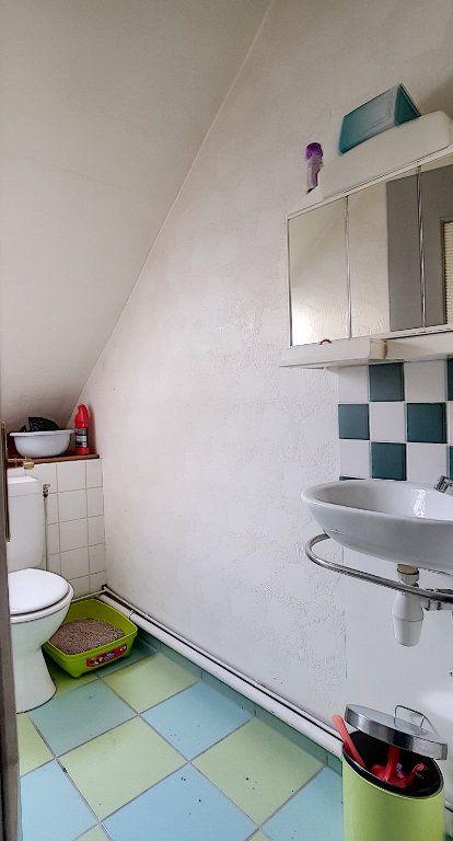 Maison à vendre 4 85.95m2 à Saint-Aignan vignette-15