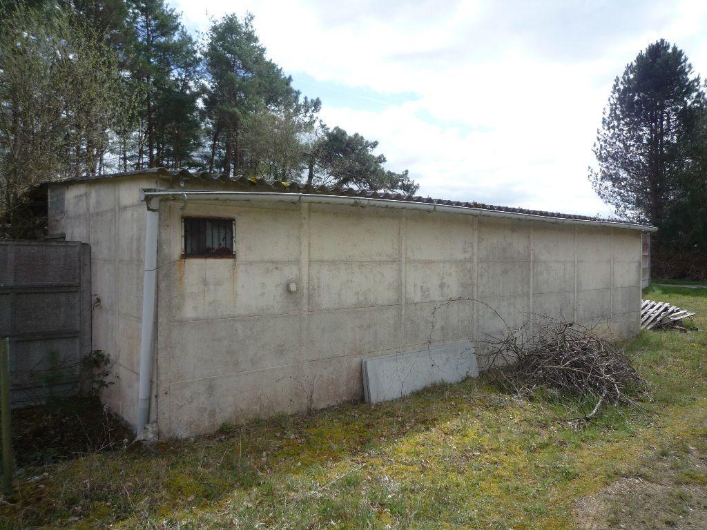 Terrain à vendre 0 5150m2 à Romorantin-Lanthenay vignette-4