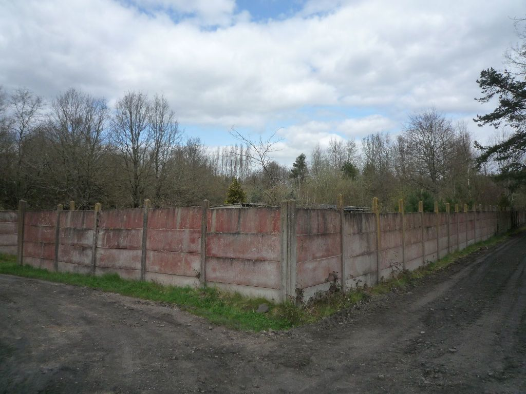 Terrain à vendre 0 5150m2 à Romorantin-Lanthenay vignette-7