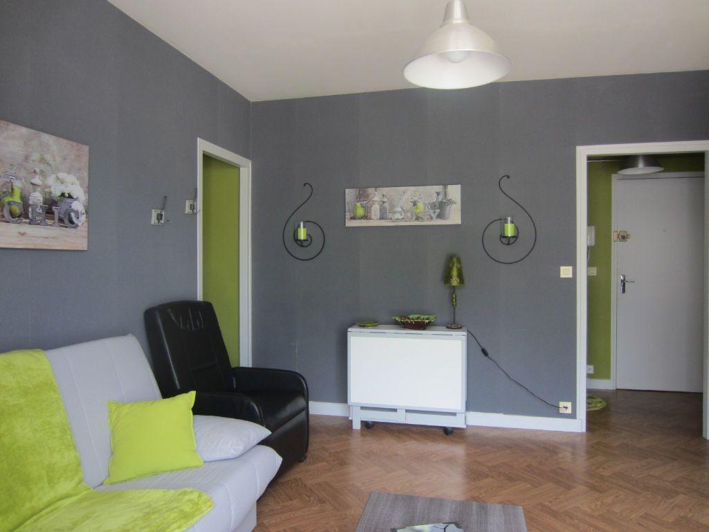 Appartement à vendre 2 44.14m2 à Selles-sur-Cher vignette-2