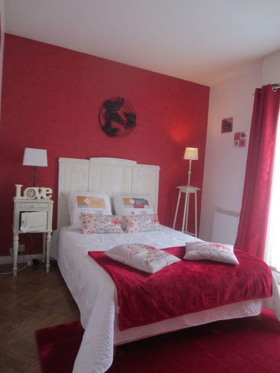 Appartement à vendre 2 44.14m2 à Selles-sur-Cher vignette-7