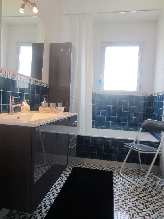 Appartement à vendre 2 44.14m2 à Selles-sur-Cher vignette-9