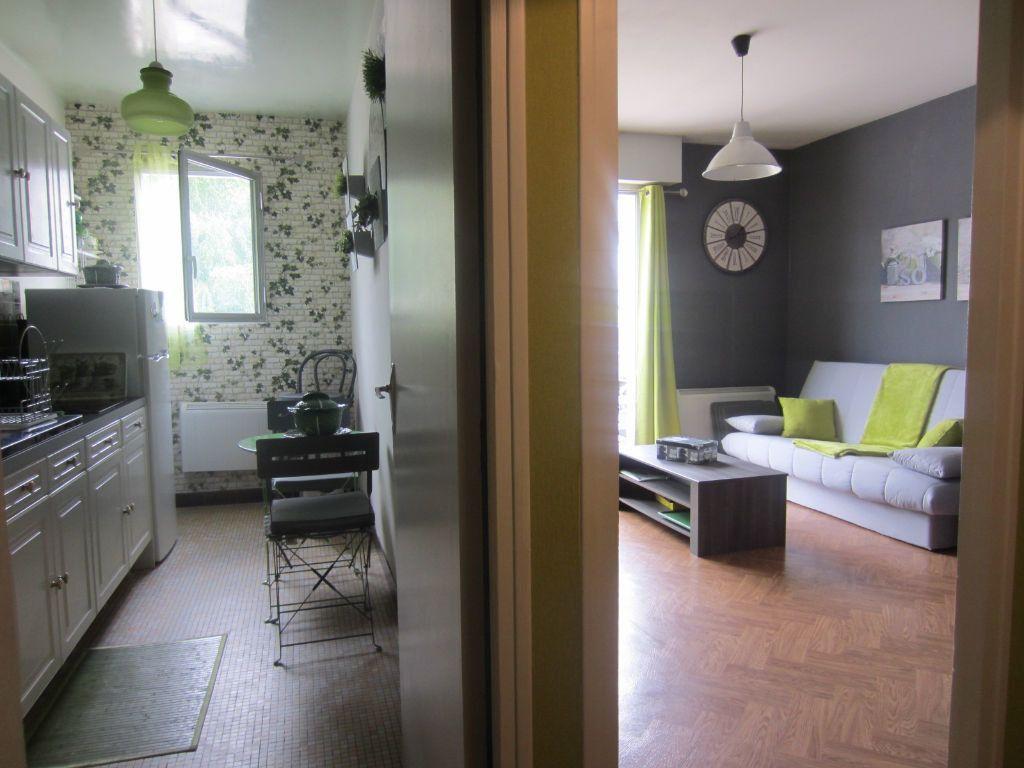Appartement à vendre 2 44.14m2 à Selles-sur-Cher vignette-10