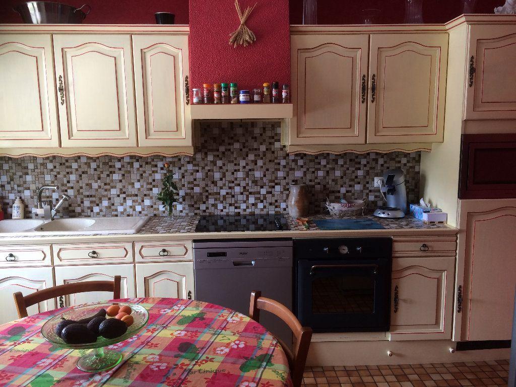 Maison à vendre 5 130m2 à Romorantin-Lanthenay vignette-7