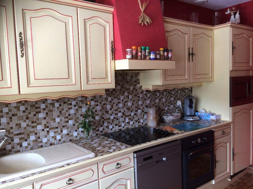 Maison à vendre 5 130m2 à Romorantin-Lanthenay vignette-8