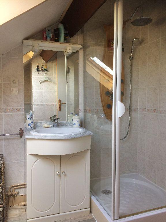 Maison à vendre 5 130m2 à Romorantin-Lanthenay vignette-9