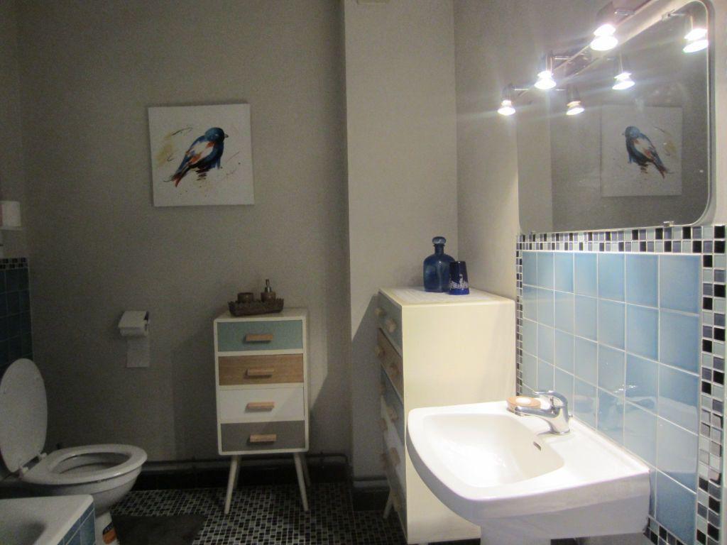 Appartement à vendre 1 32.98m2 à Selles-sur-Cher vignette-8