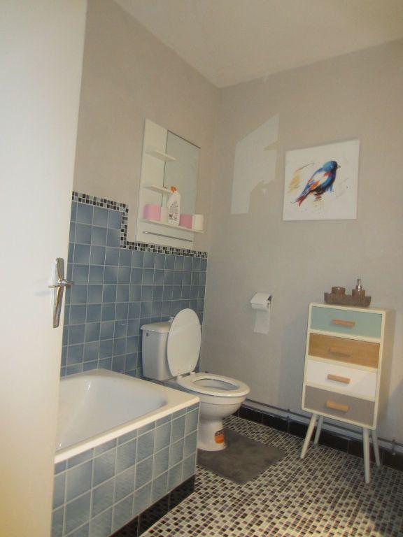 Appartement à vendre 1 32.98m2 à Selles-sur-Cher vignette-9