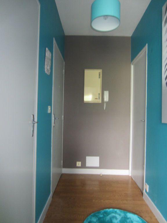 Appartement à vendre 1 32.98m2 à Selles-sur-Cher vignette-12