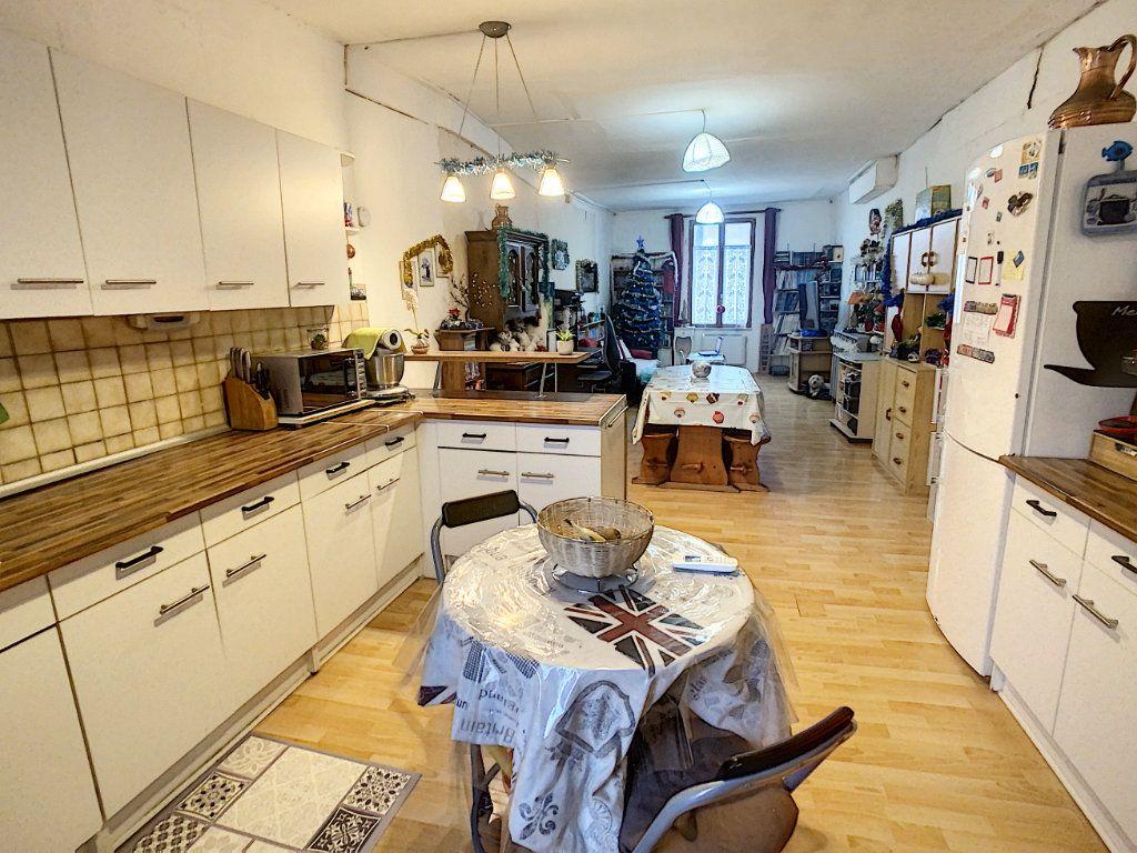 Maison à vendre 3 120m2 à Selles-sur-Cher vignette-1
