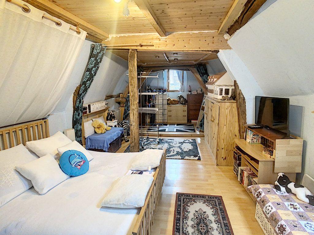 Maison à vendre 3 120m2 à Selles-sur-Cher vignette-2