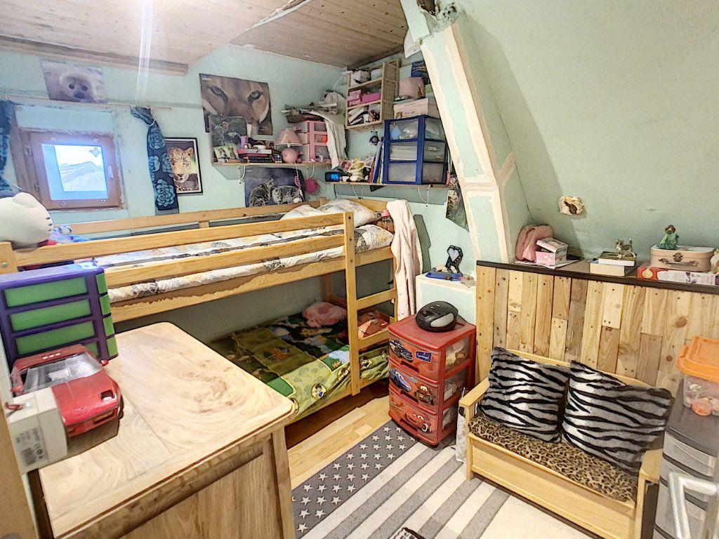 Maison à vendre 3 120m2 à Selles-sur-Cher vignette-4