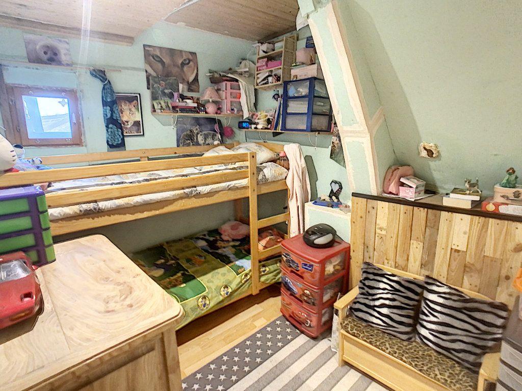 Maison à vendre 3 120m2 à Selles-sur-Cher vignette-5