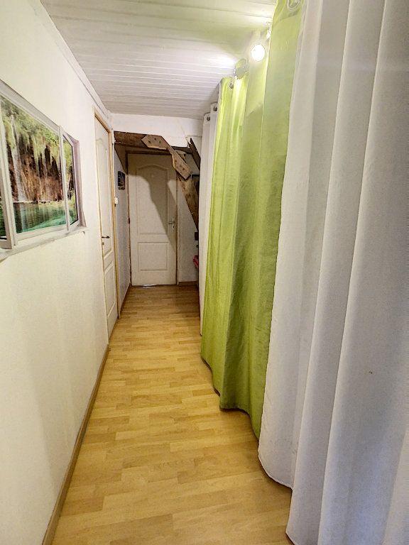Maison à vendre 3 120m2 à Selles-sur-Cher vignette-8