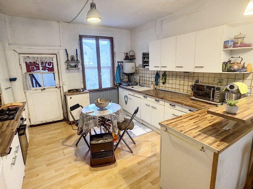 Maison à vendre 3 120m2 à Selles-sur-Cher vignette-9