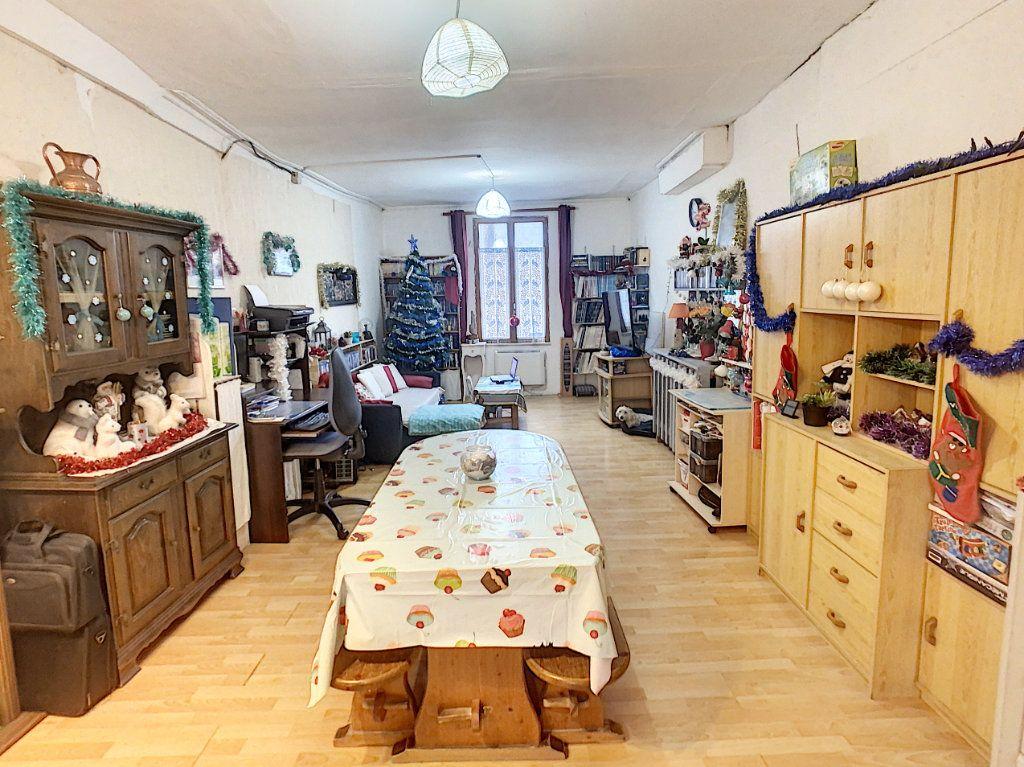 Maison à vendre 3 120m2 à Selles-sur-Cher vignette-10
