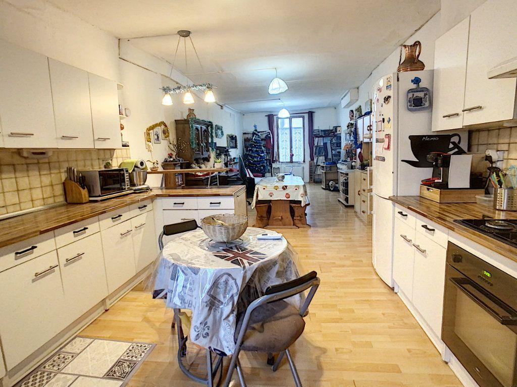 Maison à vendre 3 120m2 à Selles-sur-Cher vignette-11