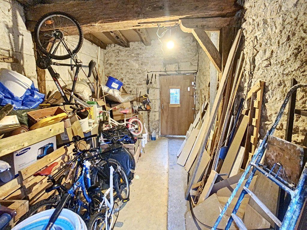 Maison à vendre 3 120m2 à Selles-sur-Cher vignette-13