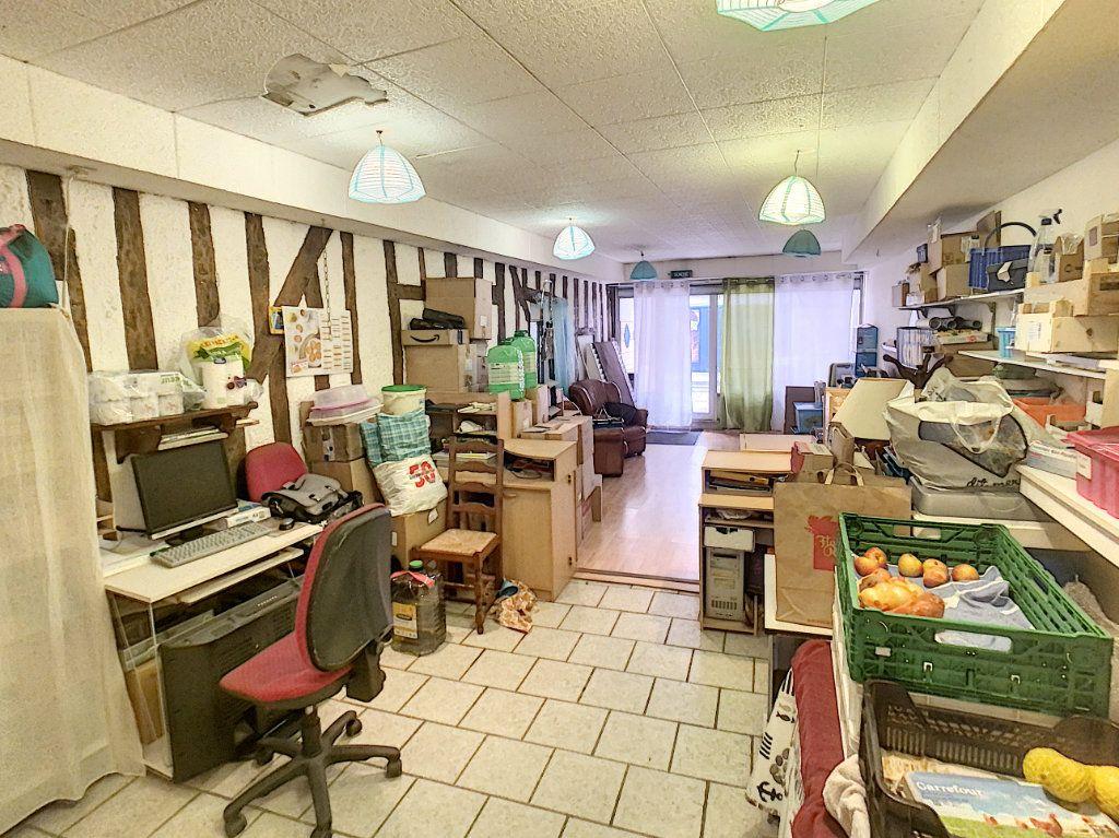 Maison à vendre 3 120m2 à Selles-sur-Cher vignette-14