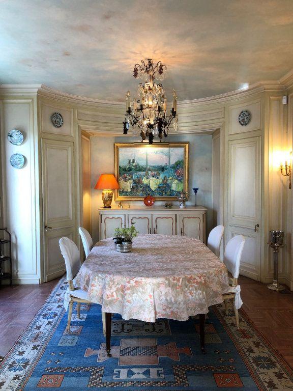 Maison à vendre 8 388m2 à Romorantin-Lanthenay vignette-2