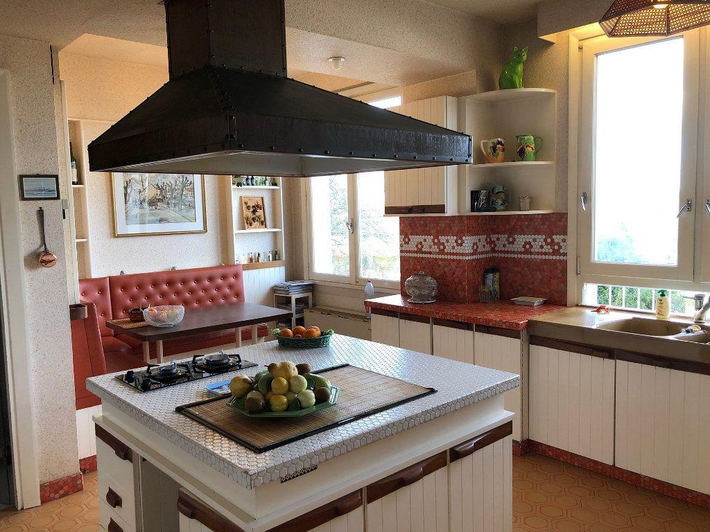Maison à vendre 8 388m2 à Romorantin-Lanthenay vignette-3