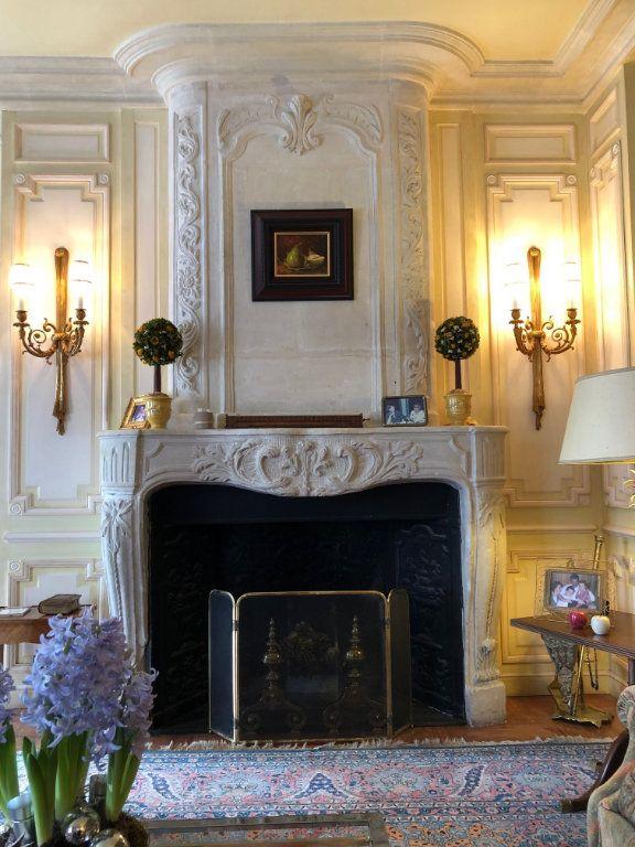 Maison à vendre 8 388m2 à Romorantin-Lanthenay vignette-4