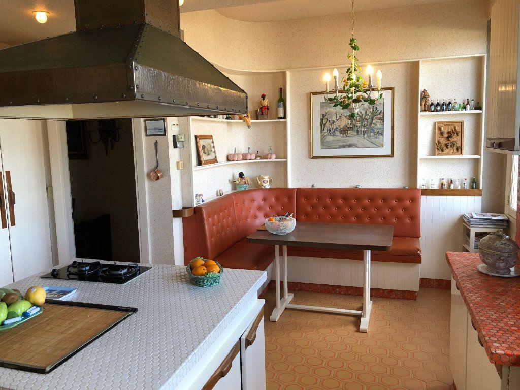 Maison à vendre 8 388m2 à Romorantin-Lanthenay vignette-5