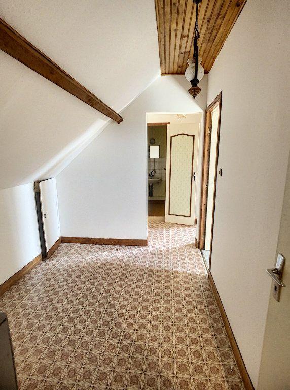 Maison à vendre 5 106m2 à Chabris vignette-9