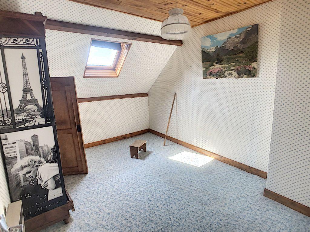 Maison à vendre 5 106m2 à Chabris vignette-10