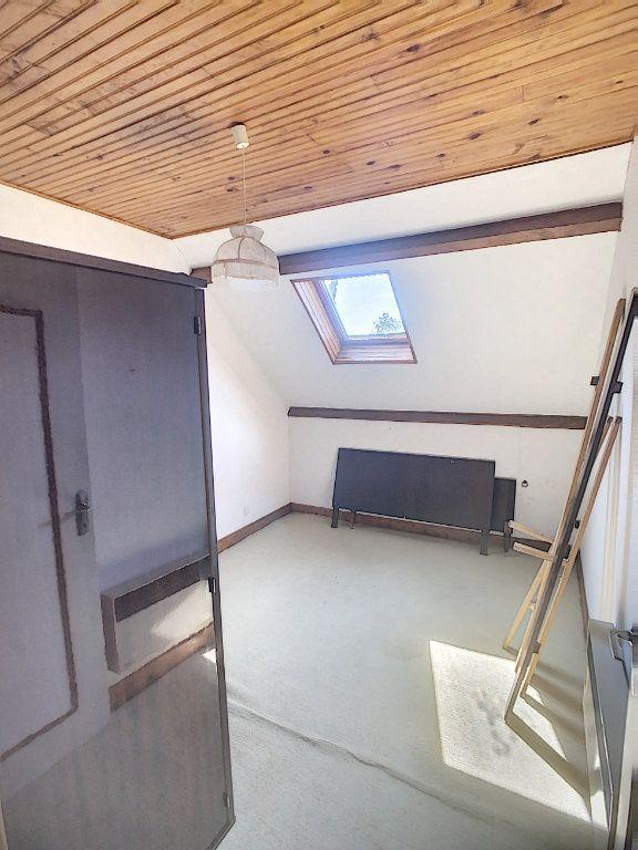 Maison à vendre 5 106m2 à Chabris vignette-11