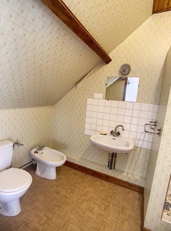 Maison à vendre 5 106m2 à Chabris vignette-12