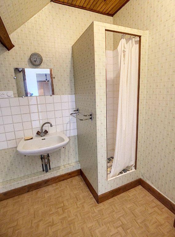 Maison à vendre 5 106m2 à Chabris vignette-13