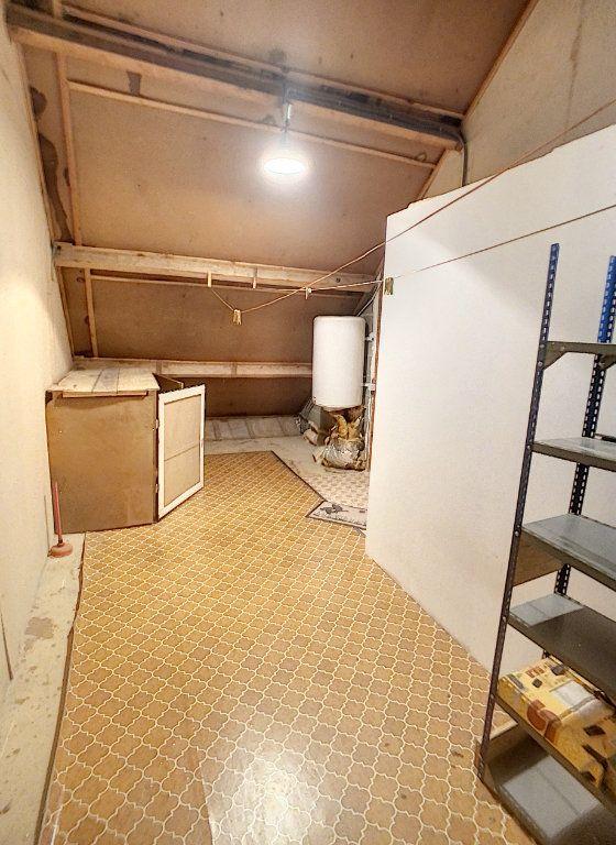 Maison à vendre 5 106m2 à Chabris vignette-14
